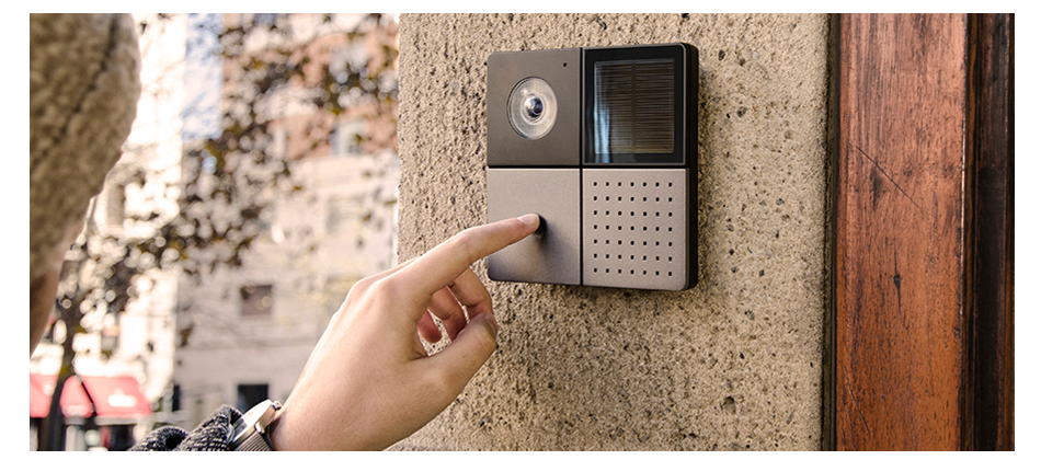 Doorbell_Fixed_Monitor_slide_2