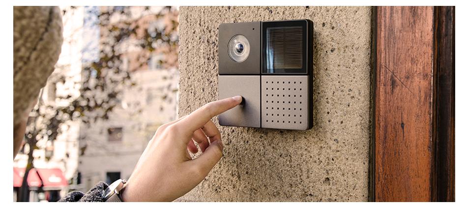 video-Doorbell_slide_1