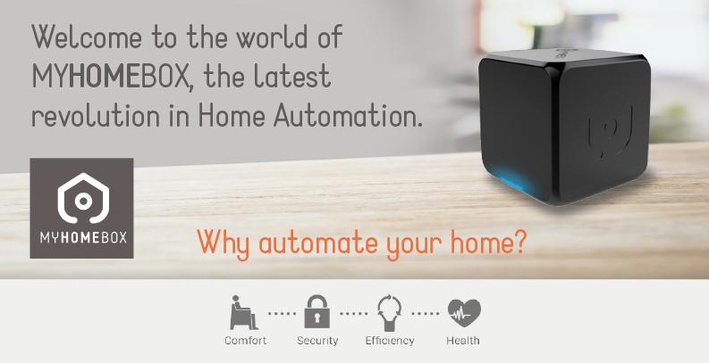 homebox-slider-2-1