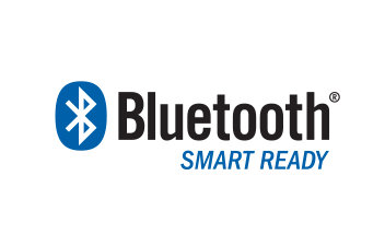 Bluetooth_4 0_icon